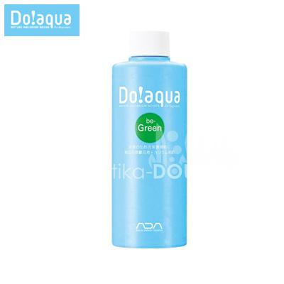 Do!aqua be green - 200 ml