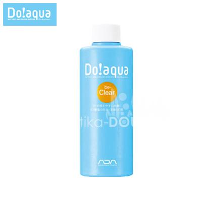 Do!aqua be clear - 200 ml