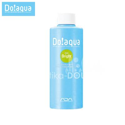 Do!aqua be bright - 200 ml