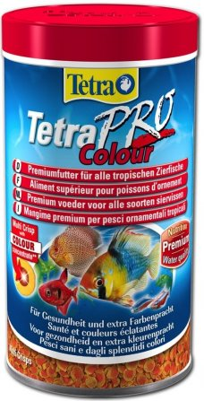 Tetra Pro Colour 250 ml