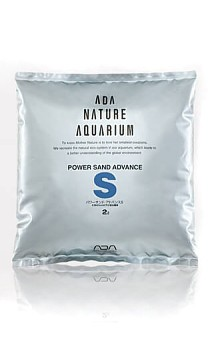 ADA Power Sand Advance - S 2 l