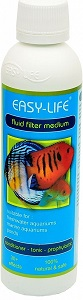 Easy Life Fluid Filter Medium 250 ml