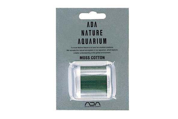 ADA Moss Cotton - 200m