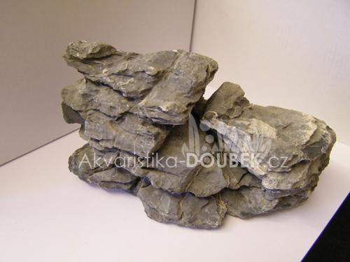 Grey stone Exclusive 1kg